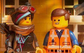 La Grande Aventure Lego 2 : bienvenue dans l'apocalypse lego avec la nouvelle bande-annonce