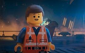 LEGO : une grande aventure déjà au bord du gouffre ?