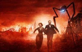 La Guerre des mondes Saison 1 : après la série de Canal+, l'adaptation de la BBC est-elle une nouvelle déception ?