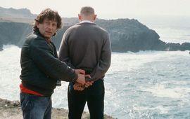 Roman Polanski exclu de l'Académie des Oscars, le tribunal a rendu son verdict