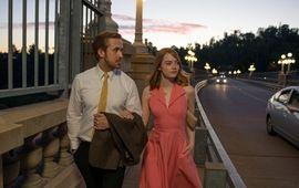 Emma Stone offre une sérénade ensorcelante à Ryan Gosling dans le nouveau trailer de La La Land
