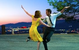 Après La La Land, Ryan Gosling et Damien Chazelle s'envolent pour l'espace dans First Man