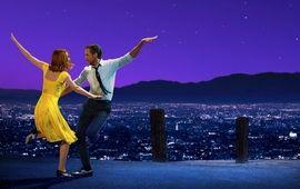 """Oscars 2017 : pour Honest Trailers, La La Land c'est de la """"branlette"""" !"""