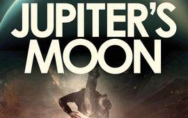 Cannes 2017 : Critique à chaud de La Lune de Jupiter