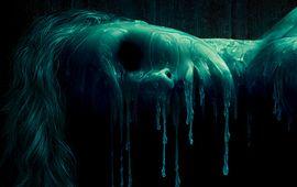13 fantômes, Gothika, La Maison de cire... la bulle d'horreur kitsch emblématique des années 2000