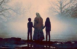 Avant Conjuring 3, La Malédiction de Llorone : bande-annonce d'un film d'horreur très attendu