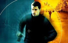 La Mémoire dans la peau : quand Matt Damon a ringardisé James Bond