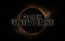 Le producteur Jason Blum se verrait bien reprendre en main le Dark Universe d'Universal