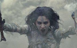 Dracula Untold, La Momie : le scénariste Chris Morgan revient sur le désastre du Dark Universe avorté
