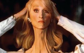 Rose McGowan cloue Meryl Streep au piloris à cause de son hypocrisie envers Harvey Weinstein