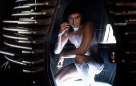 Jeff Goldblum se verrait bien refaire La Mouche de David Cronenberg