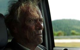 Clint Eastwood : un maître de guerre sur la route du nanar