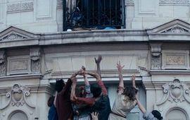 La Nuit a dévoré le monde : 5 raisons de dévorer ce film de zombie frenchy