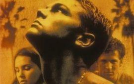 La Plage de Danny Boyle pourrait revenir dans une série prequel qui se passe après le film