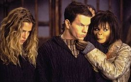 Mark Wahlberg explique que La Planète des singes de Tim Burton a bien failli tuer la saga