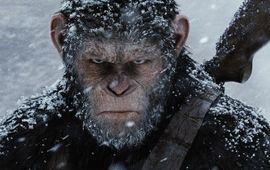 La Planète des singes : le prochain film de Disney pourrait arriver plus tôt qu'on ne le pense