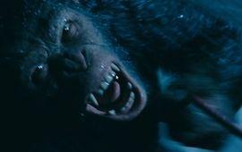La Planète des singes : Suprématie - critique qui file la banane
