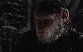 La Planète des singes : le réalisateur évoque un possible synopsis pour la suite