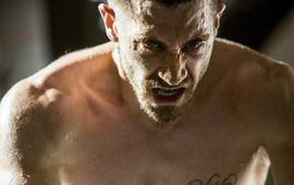 """Jake Gyllenhaal et Michael Bay vont faire équipe pour un film d'action """"entre Speed et Bad Boys"""""""