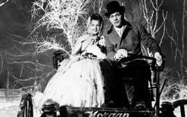 La Splendeur des Amberson : et si le montage perdu d'Orson Welles était enfin retrouvé ?