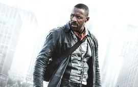 Idris Elba ne sait plus vraiment où en est la suite de La Tour Sombre