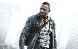 Idris Elba évoque l'avenir de la saga La Tour Sombre