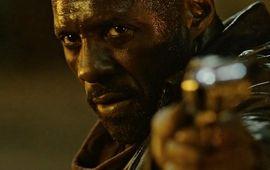 James Bond : la rumeur d'Idris Elba pour remplacer Daniel Craig revient (encore)