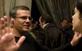 Abdellatif Kechiche, réalisateur de La Vie d'Adèle ou Mektoub My Love, est accusé d'agression sexuelle