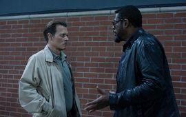 City of Lies : le nouveau film de Johnny Depp en suspens à cause de ses problèmes judiciaires ?