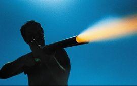 Laissez bronzer les cadavres ! : Critique de gros calibre