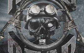 George A. Romero donne encore plus de détails sur son Road of the Dead