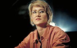 """Jurassic World 3 : Laura Dern est chaude patate pour réincarner son personnage """"féministe et bad-ass"""""""
