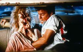 Le Blob : la terreur rose qui dévora les années 80