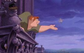 Après Dumbo et Aladdin, Disney annonce un film live sur Le Bossu de Notre-Dame