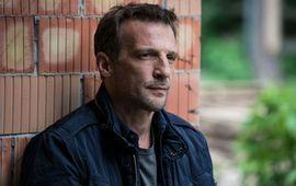 J'accuse : Mathieu Kassovitz défend Polanski après la polémique