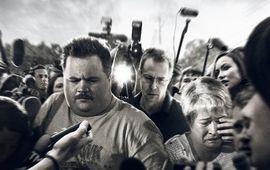 Le Cas Richard Jewell : critique make cinema great again