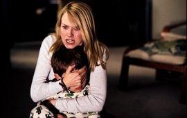 Le réalisateur du Cercle - Rings explique pourquoi Naomi Watts n'est pas revenue dans la saga