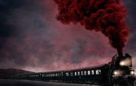Le Crime de l'Orient-Express : une première bande-annonce intrigante pour le remake avec Johnny Depp et Penelope Cruz
