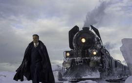Le Crime de l'Orient-Express aura droit à une suite, et on sait déjà de quoi il s'agit