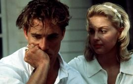 """Le Droit de tuer ? : McConaughey rend hommage à Schumacher, auquel il """"doit sa carrière"""""""