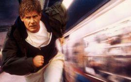 Le Fugitif sera bientôt de retour au cinéma grâce à Albert Hugues, le réalisateur du Livre d'Eli