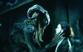 Nightmare Alley de Guillermo del Toro sera bien sombre, bien R-rated et sans une once de surnaturel (une première)