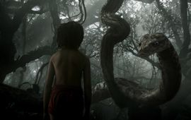 Andy Serkis annonce que son Livre de la Jungle sera plus sombre et effrayant que celui de Jon Favreau