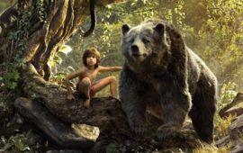 Alfonso Cuaron, le réalisateur de Gravity, va donner un coup de main à l'autre film Le Livre de la Jungle