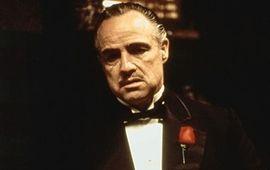 Le Parrain : le biopic sur le film de Coppola continue d'étoffer son casting