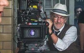 Pentagon Papers : Steven Spielberg est-il devenu chiant ?