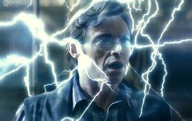 La créatrice de Westworld fera de Hugh Jackman un détective privé du futur