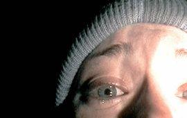 Le Projet Blair Witch : derrière la pierre angulaire du found footage, un grand film sur le regard ?