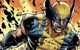 Le Retour de Wolverine : critique d'outre-outre-tombe