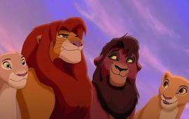 Le Roi Lion 2, Aladdin 2.. les suites de Disney, coups de génie ou abominations ?